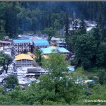 Ghangaria Village: The Gateway to the Paradise