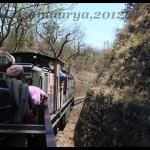 Kalka-Shimla Railways: An Unforgettable Journey