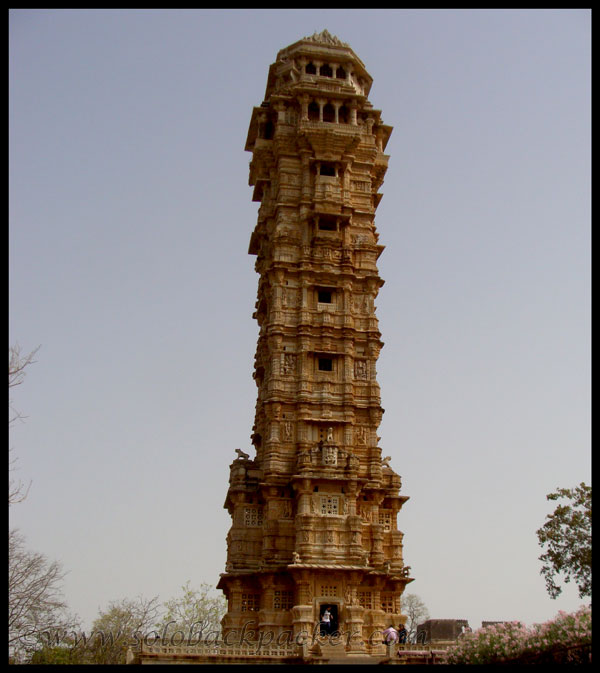 Must Visit Places Near Udaipur