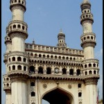 Must Visit Places in Hyderabad
