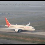 An Overview of Domestic Airlines in India