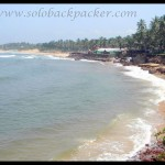 Go Goa: Drink, Eat and Relax…