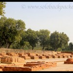 Sarnath: Exploring History Beyond The Text-Books Part 1