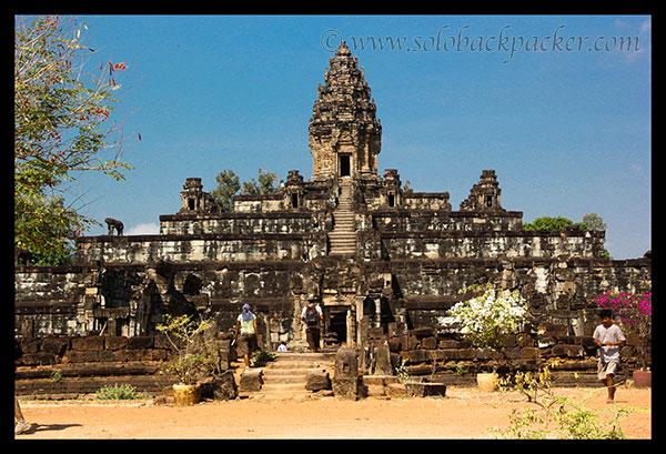 Bekong