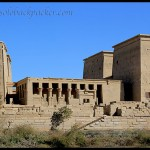 Interesting Places to Visit in Aswan, Egypt