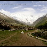Sangla Valley and Chhitkul: Enjoying a Day in The Lap of Nature