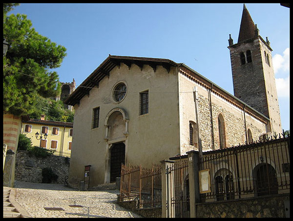 Santa-Maria-Domenicani-a-Soave