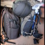 Roopkund Trek 2: Backpack and Trekking Gears