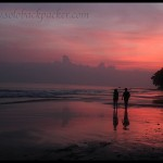 How to Explore the Beautiful Beaches at Havelock Island?