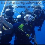 How to Get Scuba Diving Certifications in India?