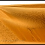 Western Rajasthan Motorcycle Journey 3: Sam Sand Dunes