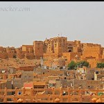15 Unique Ways to Experience Jaisalmer
