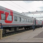 Planning A Trip On The Trans-Siberian Railway, Part 3: How To Buy The Tickets?