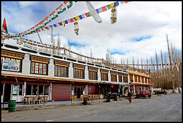 Nimoo Market