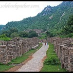 Bhangarh: A Beauty Beyond The Ghosts And Their Haunted Stories