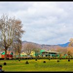 A Beautiful Journey From Srinagar to Kokernag
