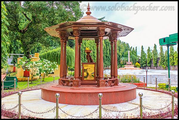 Swatantrata Jyoti