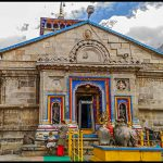 A Wonderful Trip To Kedarnath Temple: Part 2 Final